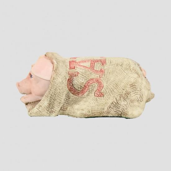 Pig Saxo
