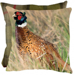 A Moments Peace Cushion Was £24.95