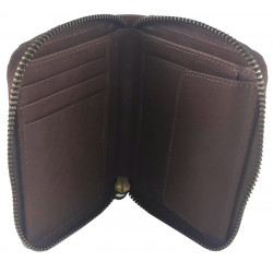 Joanna Purse Brown Was £45