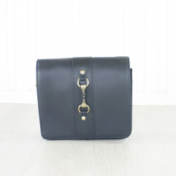 Julia Bag In Navy