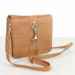 Julia Bag In Tan