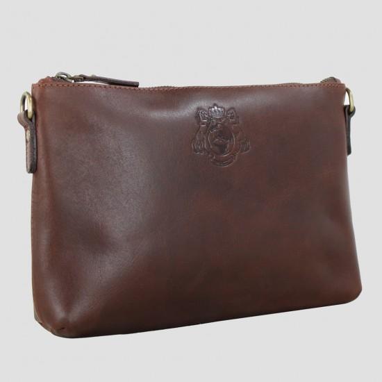 Victoria Equine Essentials Handbag