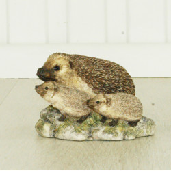 Hedgehogs - Chiltern Collection